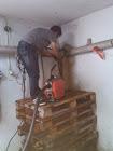 www.sukacagibul.com Güncel Tesisat Hizmetleri su kaçakları bulma tamiri ve servisi